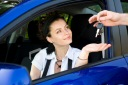 Cheap Algarve Car Hire delivery